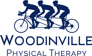 Woodinville Physical Therapy